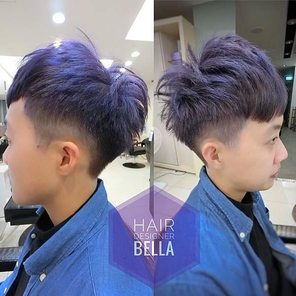 紫_180125_0055.jpg