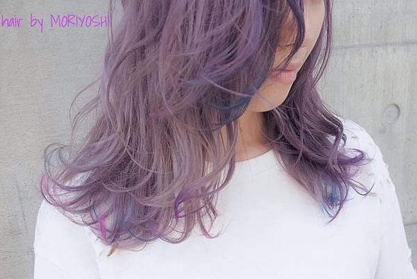 紫_180125_0059.jpg