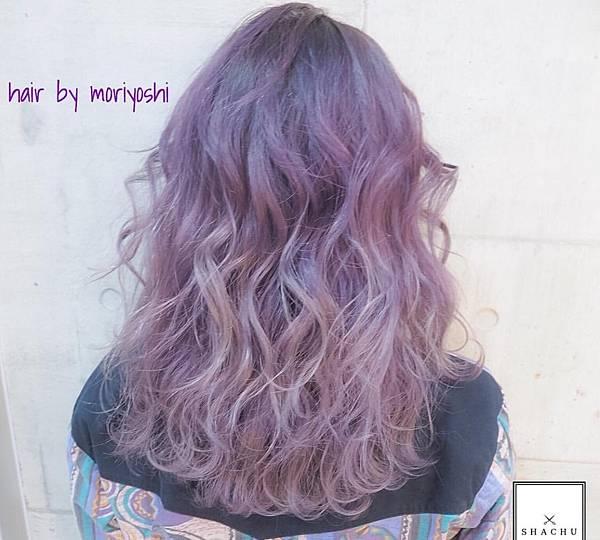 紫_180125_0060.jpg