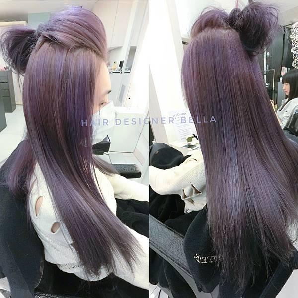 紫_180125_0056.jpg