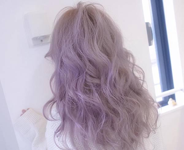 紫_180125_0061.jpg