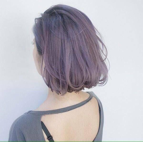 紫_180125_0062.jpg