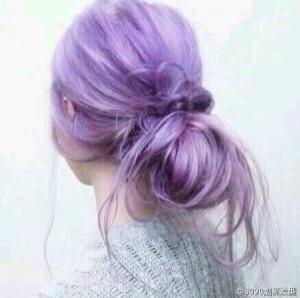 紫_180125_0070.jpg