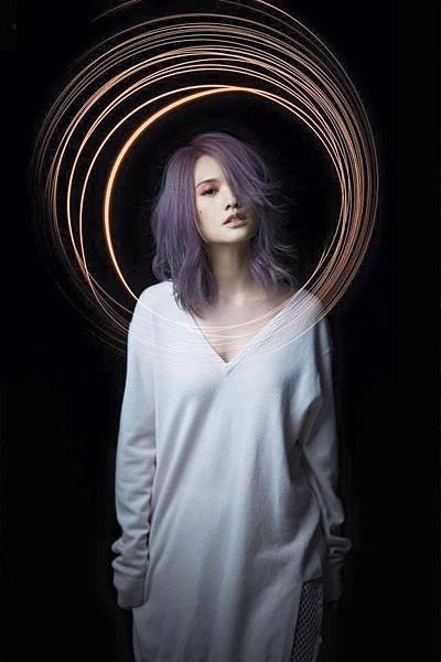 紫_180125_0071.jpg