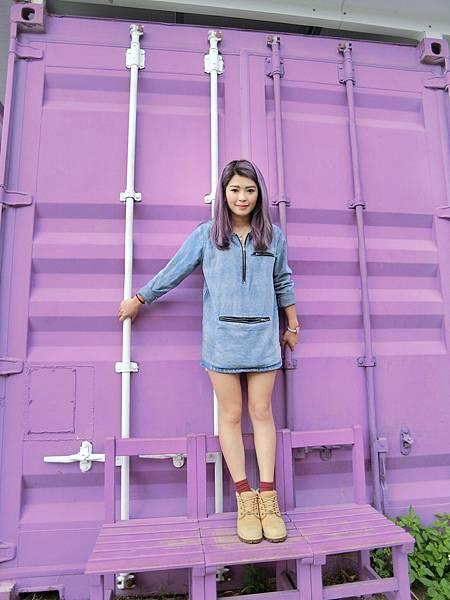 紫_180125_0065.jpg