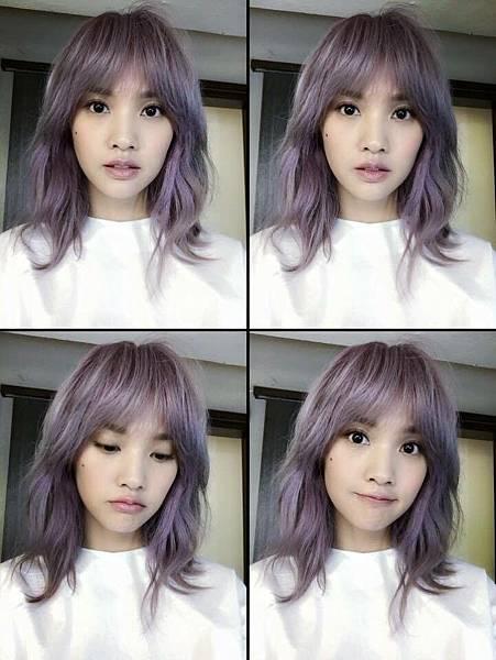 紫_180125_0069.jpg