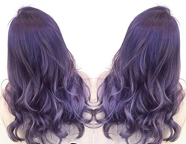 紫_180125_0073.jpg