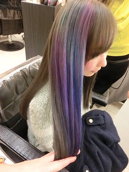 紫_180125_0074.jpg