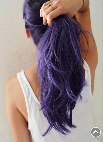 紫_180125_0075.jpg