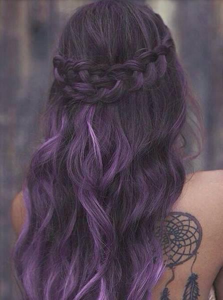 紫_180125_0076.jpg