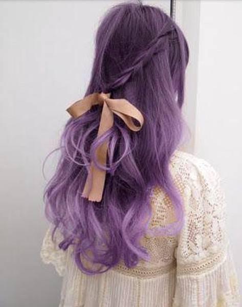 紫_180125_0077.jpg