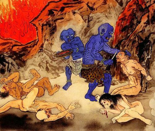 地獄20121008