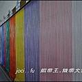 ap_F23_20110726022201579.jpg
