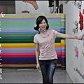 ap_F23_20110726022327398.jpg