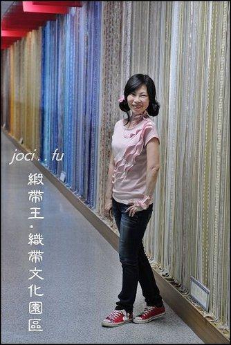 ap_F23_20110726022513200.jpg