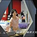 ap_F23_20110726023506112.jpg
