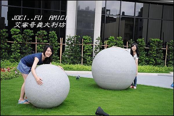 新竹 356_nEO_IMG.jpg