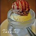 新竹 215_nEO_IMG.jpg