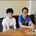 新竹 225_nEO_IMG.jpg