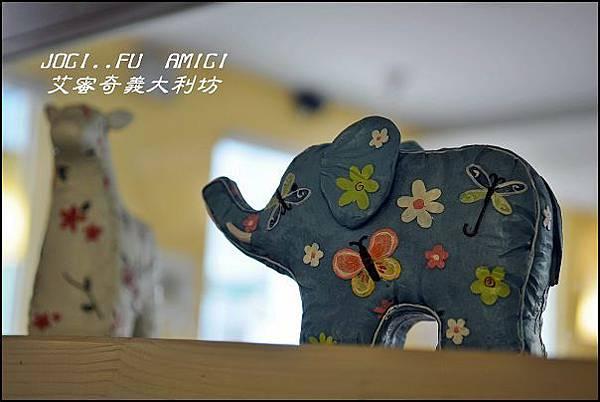 新竹 257_nEO_IMG.jpg