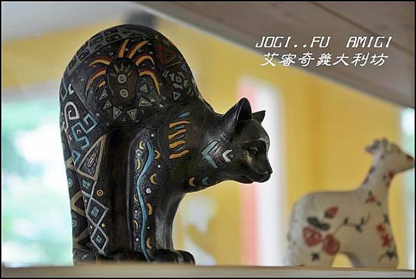 新竹 259_nEO_IMG.jpg