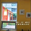 新竹 272_nEO_IMG.jpg