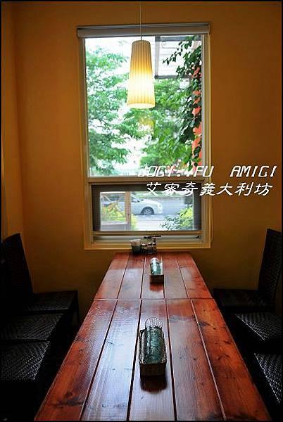 新竹 271_nEO_IMG.jpg