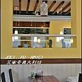 新竹 273_nEO_IMG.jpg