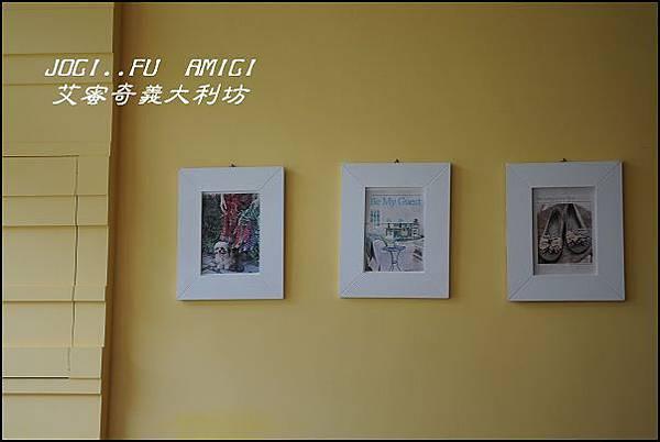 新竹 315_nEO_IMG.jpg