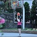 閒妻日記 032_nEO_IMG.jpg