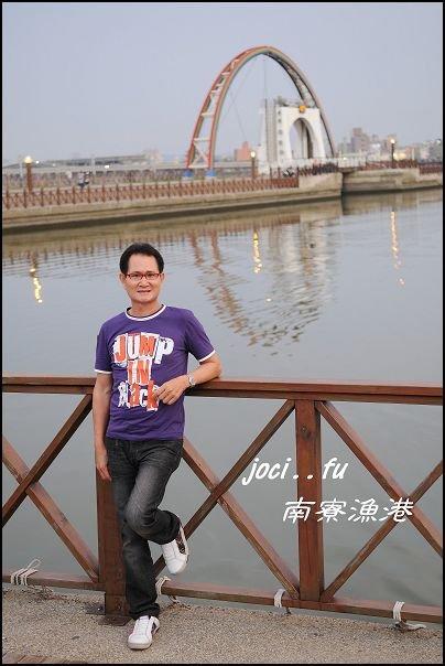 F23_20110707123900395.jpg