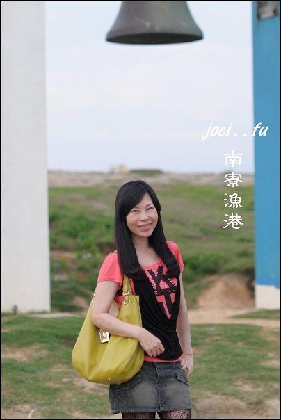 F23_20110707124101127.jpg
