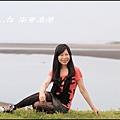 F23_20110707124126446.jpg