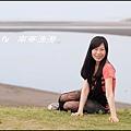 F23_20110707124208922.jpg