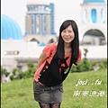 F23_20110707124154878.jpg
