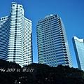東京行 358.jpg