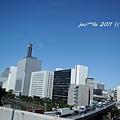 東京行 360.jpg