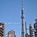 東京行 372.jpg