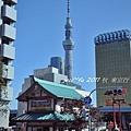 東京行 375.jpg