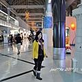 東京行2 070.jpg