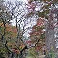 東京行2 751.jpg