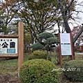 東京行2 753.jpg