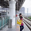 新竹 004.jpg