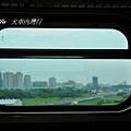 新竹 015.jpg