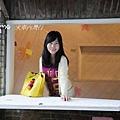 新竹 035.jpg