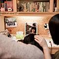健偉葳婷結婚-125.jpg