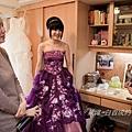 健偉葳婷結婚-226.jpg