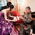 健偉葳婷結婚-233.jpg