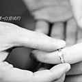 健偉葳婷結婚-275.jpg
