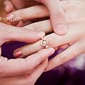 健偉葳婷結婚-281.jpg